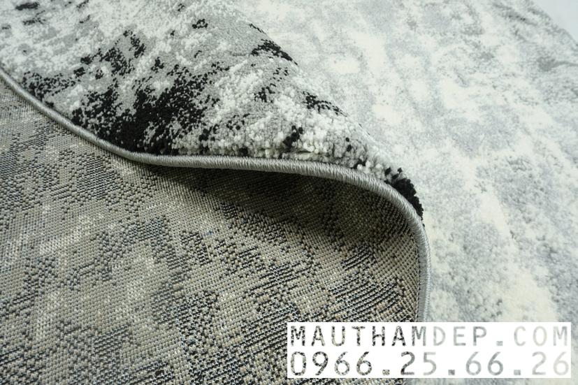 Thảm trang trí M0016R20- 1