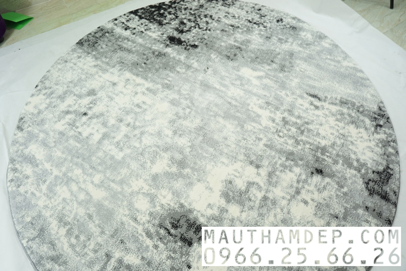 Thảm trang trí M0016R20- 2