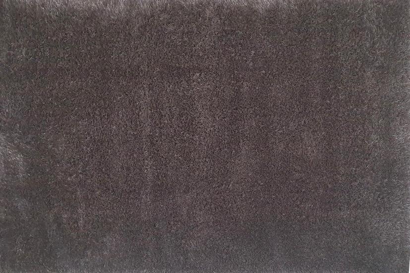 Thảm trang trí N0001- 2