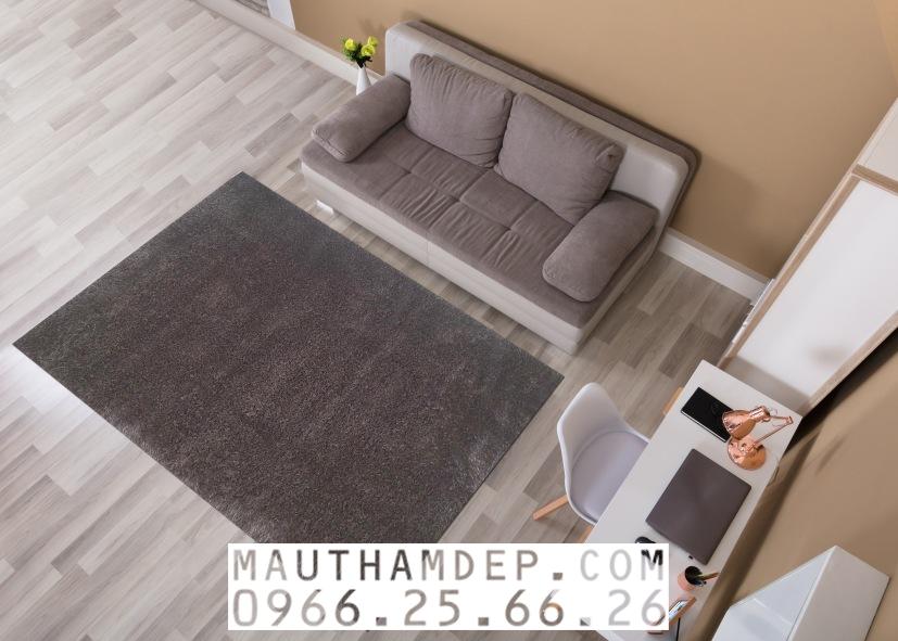Tổng đại lý Thảm trang trí - Thảm sofa nhập khẩu - N0001