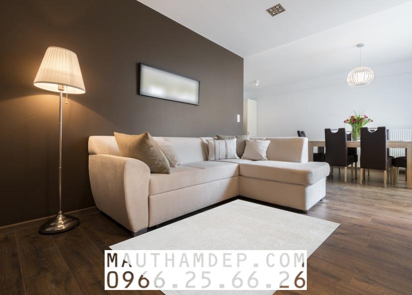 Tổng đại lý Thảm trang trí - Thảm sofa nhập khẩu - N0003