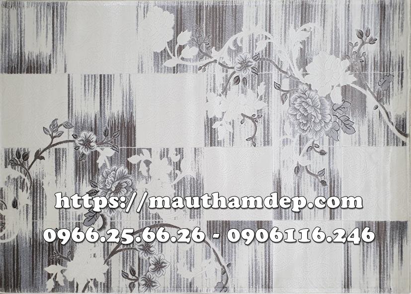 devdas_lurex_z1796_white_white