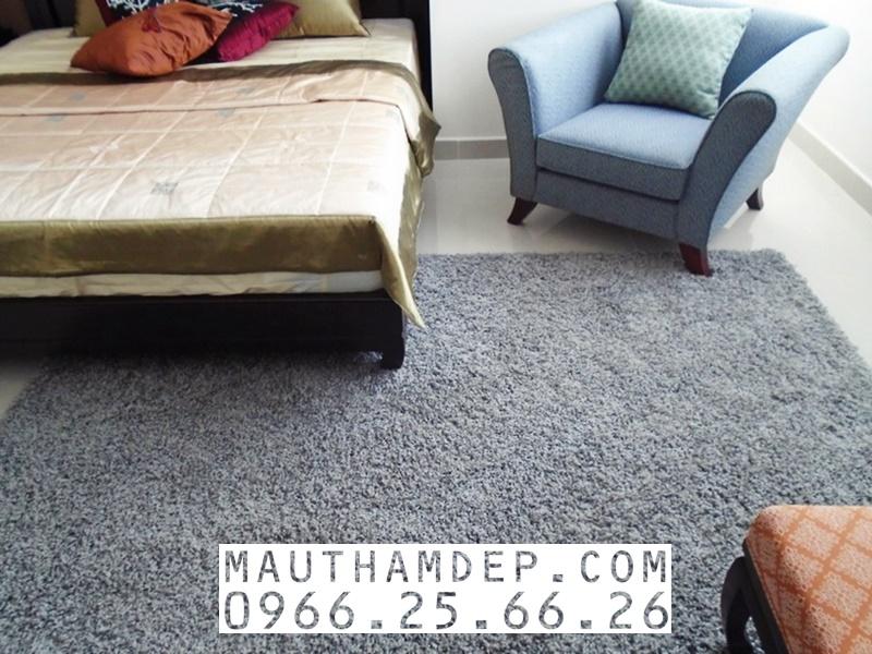 THam sofa phong khach 1mau