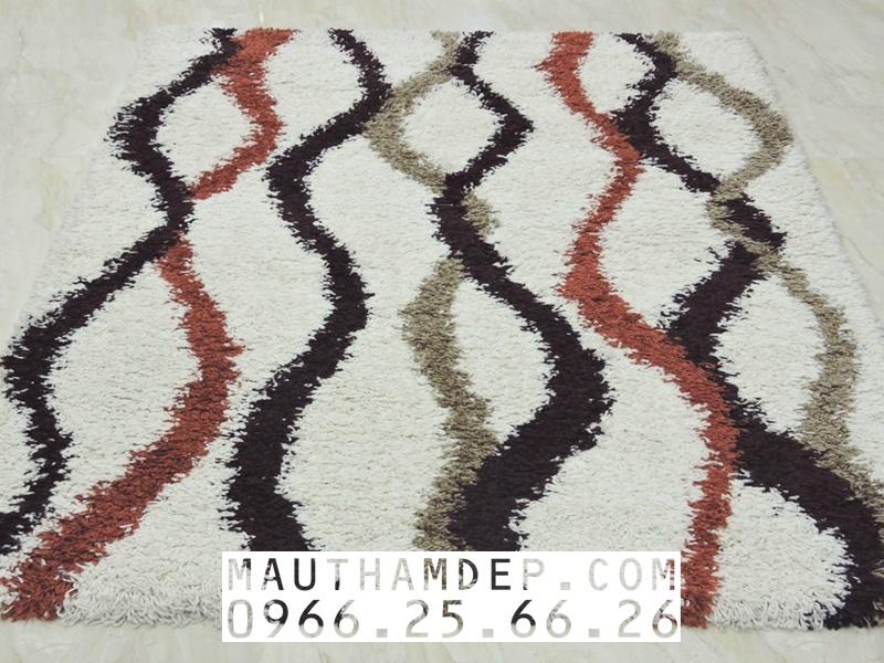 Tham sofa dep 2019