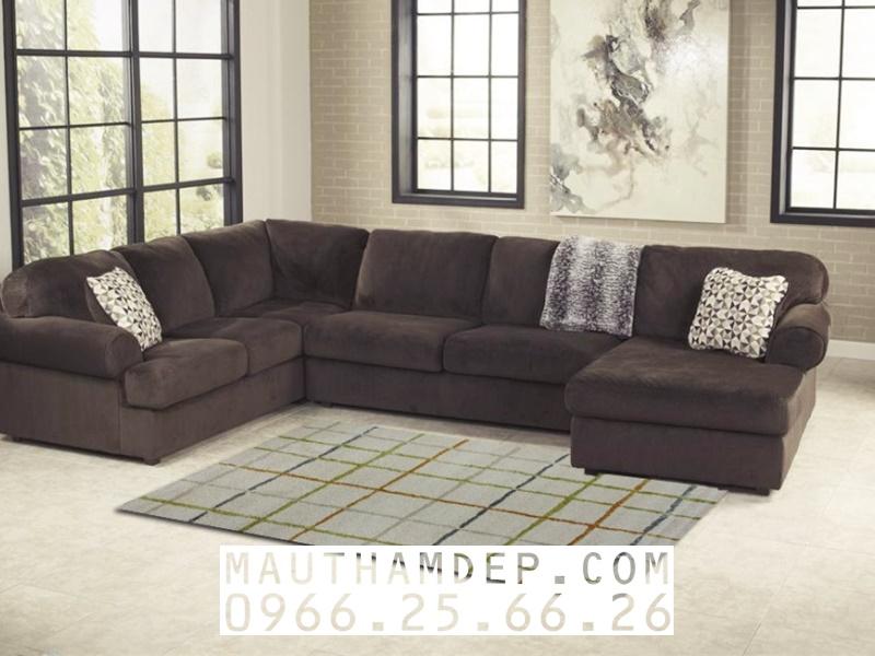 Tham sofa goc hien dai 2019