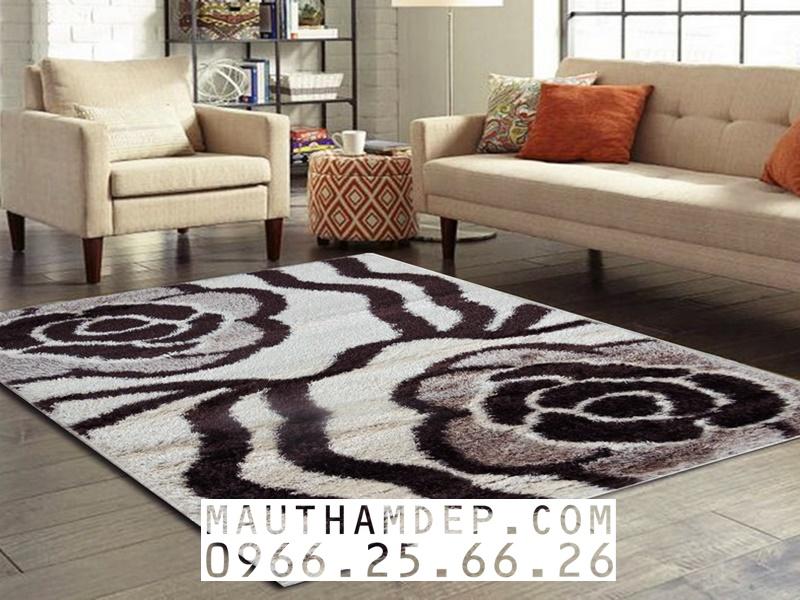 Tham sofa nhap khau Tho Nhi Ky cao cap