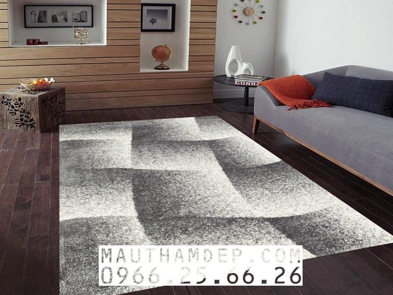 Tham sofa phong khach hien dai 2019