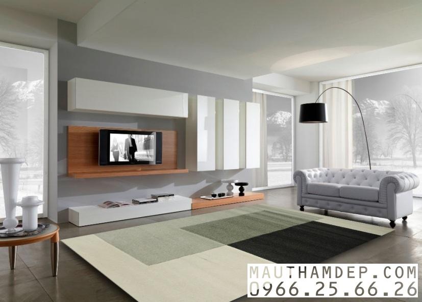 Mau Tham Sofa 2020