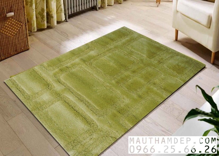 Mau Tham Sofa Luxury dep