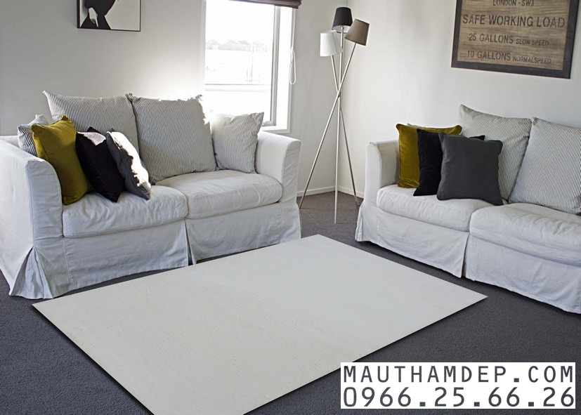 Mau Tham Sofa dep Luxury