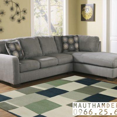Thảm trang trí sofa tại Bạc Liêu