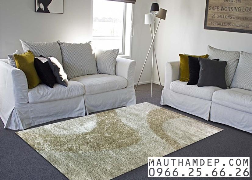 Tham-Sofa-nhap-khau.jpg