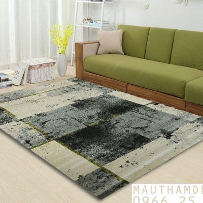 Thảm trang trí sofa tại Phú Thọ