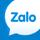 Zalo Mẫu thảm ĐẸP- Thảm trang trí nhập khẩu