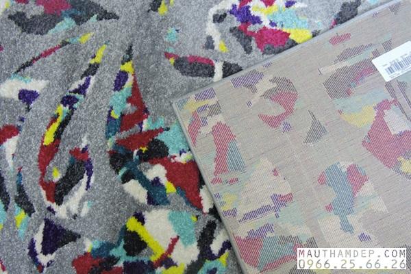 Thảm trang trí arte 25108053- 3