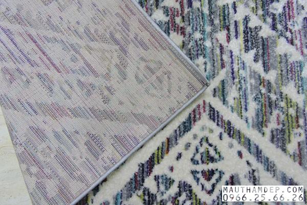 Thảm trang trí arte 25117653- 3