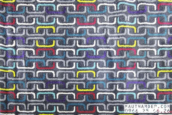 Thảm trang trí arte 25131093- 1