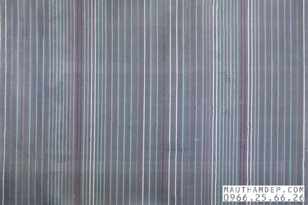 Thảm trang trí atlantic 17102038- 1