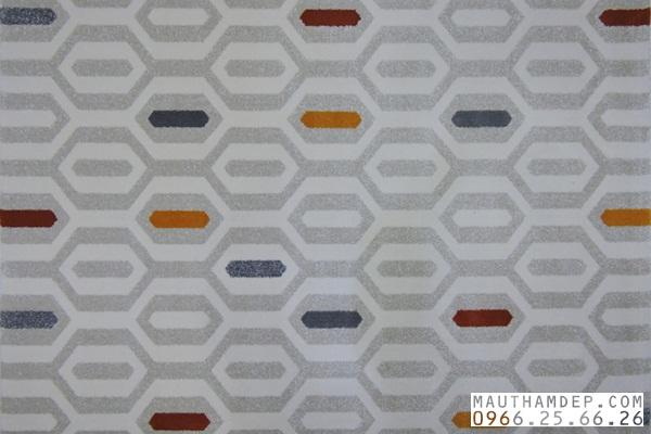 Thảm trang trí avalon 20225063- 1