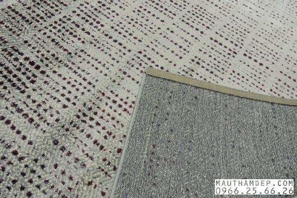 Thảm trang trí batak 38122052- 4