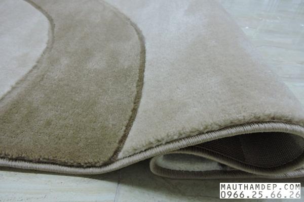 Thảm trang trí p0005- 7