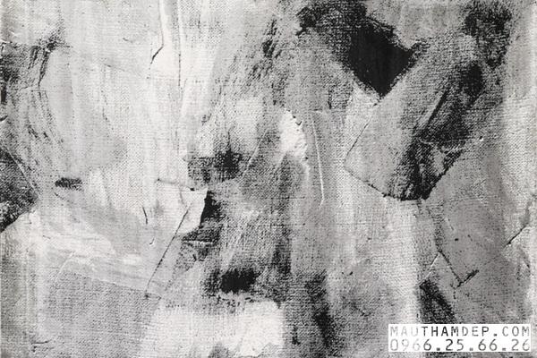 Thảm trang trí p0013- 1