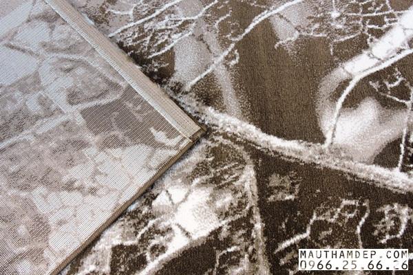 Thảm trang trí p0016- 4