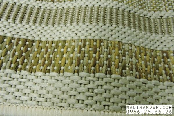 Thảm trang trí prisma 47003068- 3