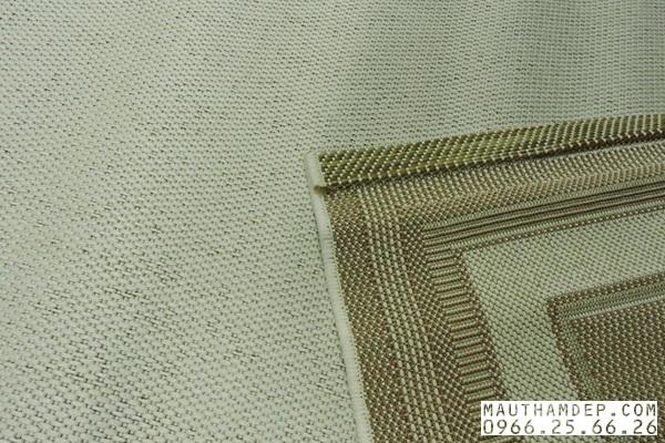 Thảm trang trí prisma 47003068- 4