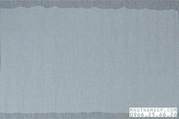 Thảm trang trí prisma 47005069- 1