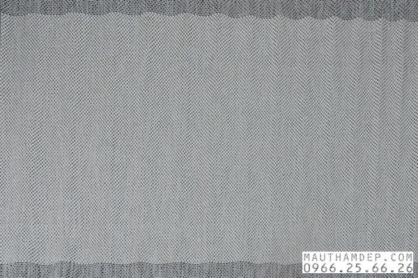 Thảm trang trí prisma 47005950- 1