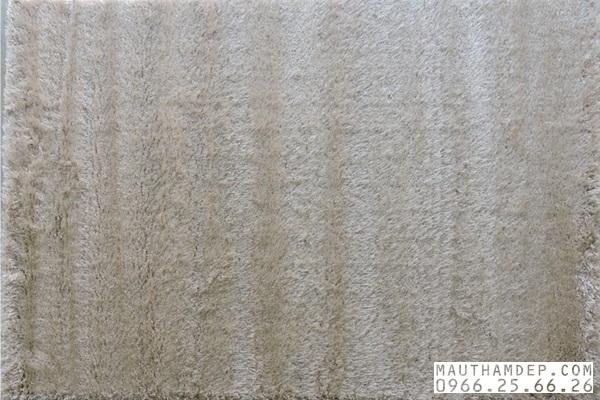 Thảm trang trí s0010- 1