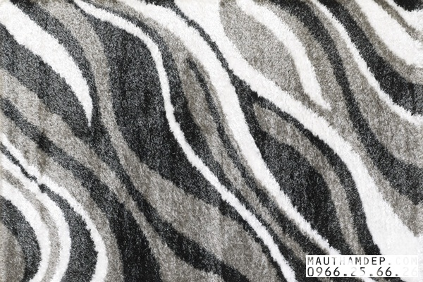 Thảm trang trí s0013- 1