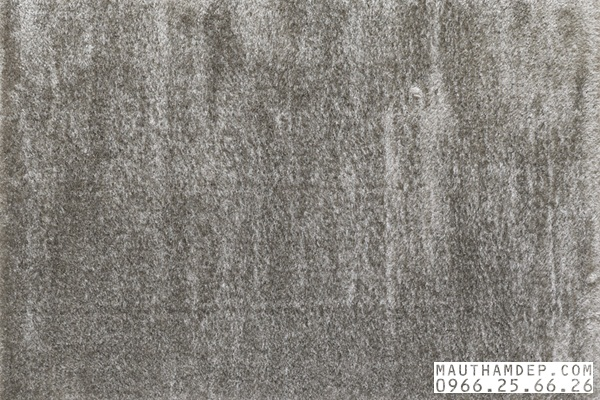 Thảm trang trí s0019- 1