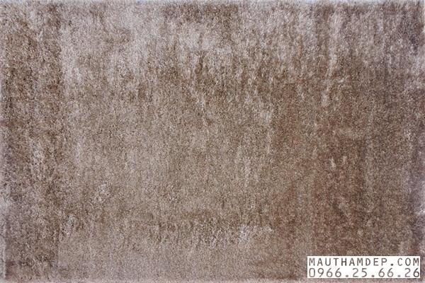 Thảm trang trí s0021- 1