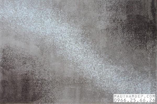 Thảm trang trí t0004- 1