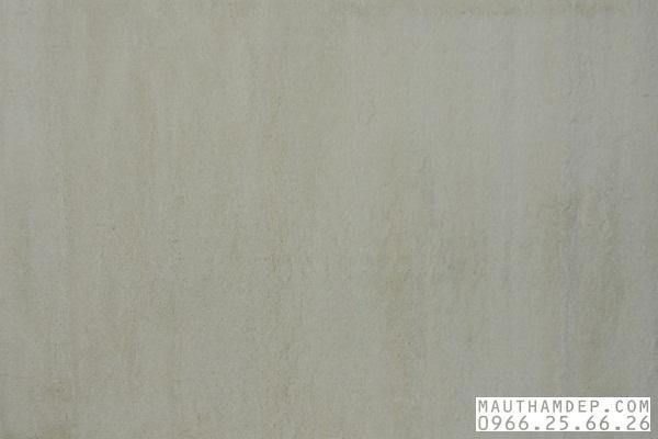 Thảm trang trí t0012- 1