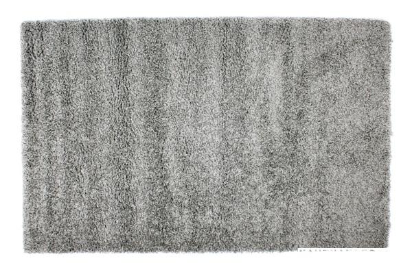 Thảm trang trí tc0003- 1